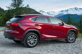 lexus nx offers uk used 2015 lexus nx 300h for sale pricing u0026 features edmunds
