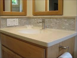 kitchen menards backsplash stone peel and stick backsplash tiles