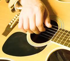 PLAY GUITAR!!