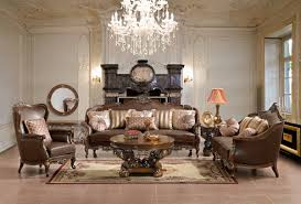 Traditional Living Room Furniture by Best Traditional Style Living Room Furniture Antique Style