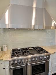 Commercial Kitchen Backsplash by Kitchen Hood Vent Kitchen Features Tobacco Stained Kitchen Hood