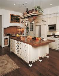 Modern Kitchen Designs With Island by Kitchen Island Designs Kitchen Island Design And Layout