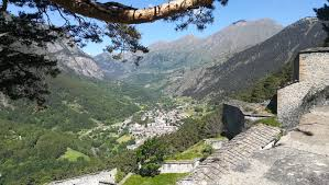 Val Chisone