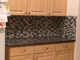 kitchen designs kitchen tile and granite marbles london