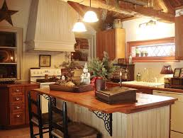 Decorating Country Homes 1000 Ideas About French Country Decorating On Pinterest French