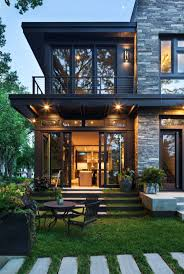 Modern Home Designs Interior by Best 25 House Design Ideas On Pinterest House Interior Design