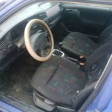100 golf3 manual used volkswagen golf 3 doors for sale
