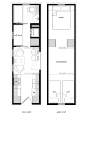 100 find house floor plans small cabin floor plans find