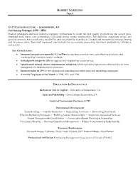 resume format canada resume template free creative templates for mac contemporary 87 marvellous resume template for pages