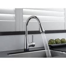 decorating interesting dornbracht kitchen faucet for unique