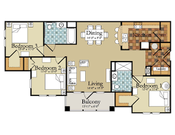 House Plan Search by Modern House Design Nice Search Bungalow House Plans Small House