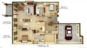 4 Bedroom Cabin Floor Plans Cabin Floorplans Free Log Cabin Floor Plans Perfect 7 Cabin