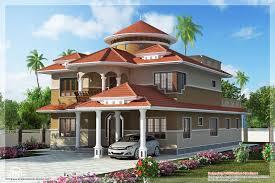 amazing home builders designs home design image interior amazing