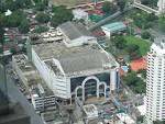 Pantip Plaza - Wikipedia, the free encyclopedia