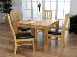 great apartment size kitchen table with 4 stools for sale in