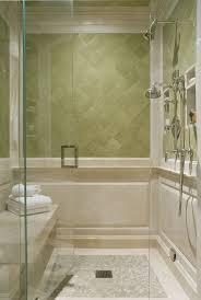 best 25 mediterranean steam showers ideas only on pinterest