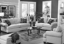 Home Decor Stores Calgary by 100 Home Design Store Best The Bedroom Store Gallery Room