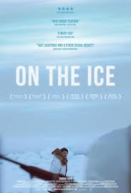 On the Ice (2012)