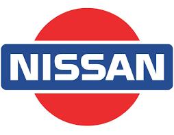 La planta de Nissan de Barcelona fabricará un nuevo modelo