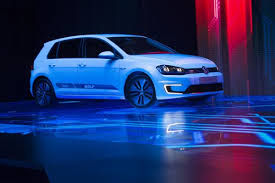 Volkswagen hit with another    billion fine over emissions devices     UPI com     pictured  at the      CES consumer electronics trade show in Las Vegas  agreed on Tuesday to a    billion settlement that includes buying back or fixing