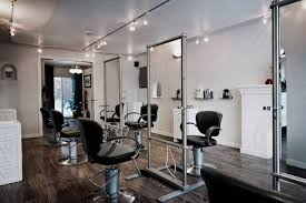 best salons in edmonton top picks for cuts colour and more flare