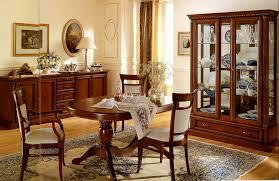 Jcpenney Dining Room Bedroom Glamorous Dining Room Furniture Dinette Sets Bassett