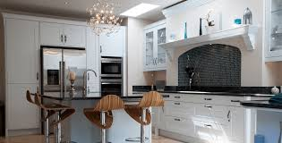 Kitchen Design Hertfordshire Cloisters Design Limited Luxury Furniture For Less