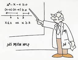 JD     S     s Online Math Notes