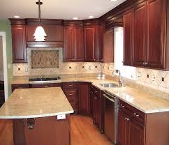 Top Of Kitchen Cabinet Decor Ideas Off White Cabinets In Casual Kitchen By Kitchen Craft Cabinetry