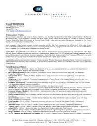 sales assistant resume template cover letter retail associate resume sample retail associate cover letter behavior specialist resume examples customer service s associate sample xretail associate resume sample extra