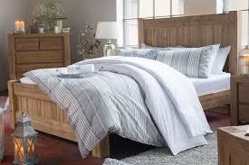 Bedroom Set Harvey Norman Jade King Bed Frame Stoke Furniture Harvey Norman New Zealand