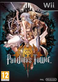 Rumormill XSEED Could Localize Pandora's Tower In North America! Images?q=tbn:ANd9GcTxoQ-oi4ambQYX7eyORBoe18U5Y0R0ZAsg3Vh2o-WAXfhi9Jzp