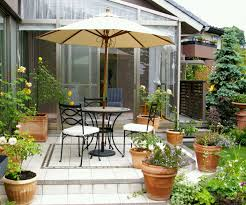 garden home designs with others beautiful home gardens designs