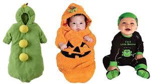 Baby Halloween Costumes Walmart Cute Halloween Costumes Kids Infants Babies Toddlers