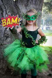 halloween costumes websites for kids best 25 homemade kids costumes ideas on pinterest kid costumes