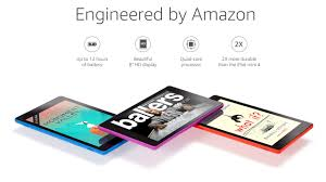 amazon how long until black friday ends fire hd 8 previous generation 6th amazon official site up