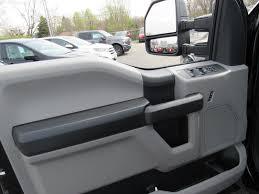 new 2017 ford super duty f 250 srw xl crew cab pickup in vandalia