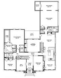 5 bedroom floor plans houses flooring picture ideas blogule