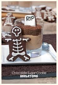 halloween dirt cake graveyard halloween graveyards with choc hazelnut mousse chocolate dirt