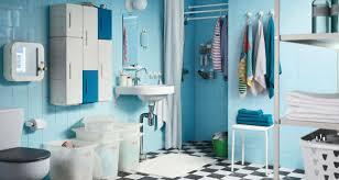 Small Blue Bathroom Ideas Spongebob Toddler Room Decor Design Ideas And Cute Idolza