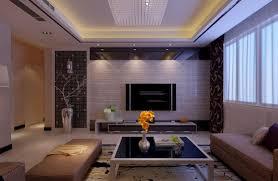 design cabinet tv
