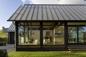 contemporary home floor plans zionstarnet the best farmhouse photo