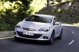 opel astra turbo coupe 2004 manual opel astra gtc gets new 1 6 sidi turbo engine delivers 6 1 l 100 km