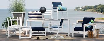 Patio Furniture Set Ready Set Go Choose The Right Outdoor Furniture Set Living