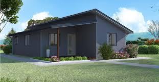 wholesale homes and sheds kit homes south australia