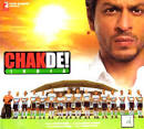 Salim-Sulaiman Chak De India (Hindi Music/ India Music / Bollywood Cinema ... - Salim-Sulaiman-Chak-De-India-(Hindi-Music--India-Music---Bollywood-Cinema-Songs--Shahrikh-Khan--Salim---Suleman)