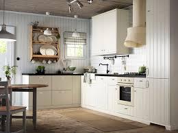 wickes kitchen island kitchen modern kitchen display with kitchen design gallery also