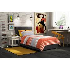 indie bedroom decor tags 50 best decorating ideas about cozy full size of bedroom decor 50 best decorating ideas about cozy bedroom cozy bedroom furniture