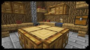 Kitchen Ideas Minecraft Minecraft How To Make A Medieval Kitchen Minecraft Building