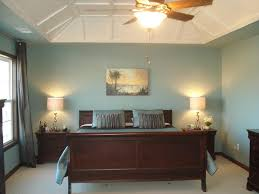 Master Bedroom Wall Painting Ideas Teal Bedroom Paint Ideas Photos And Video Wylielauderhouse Com